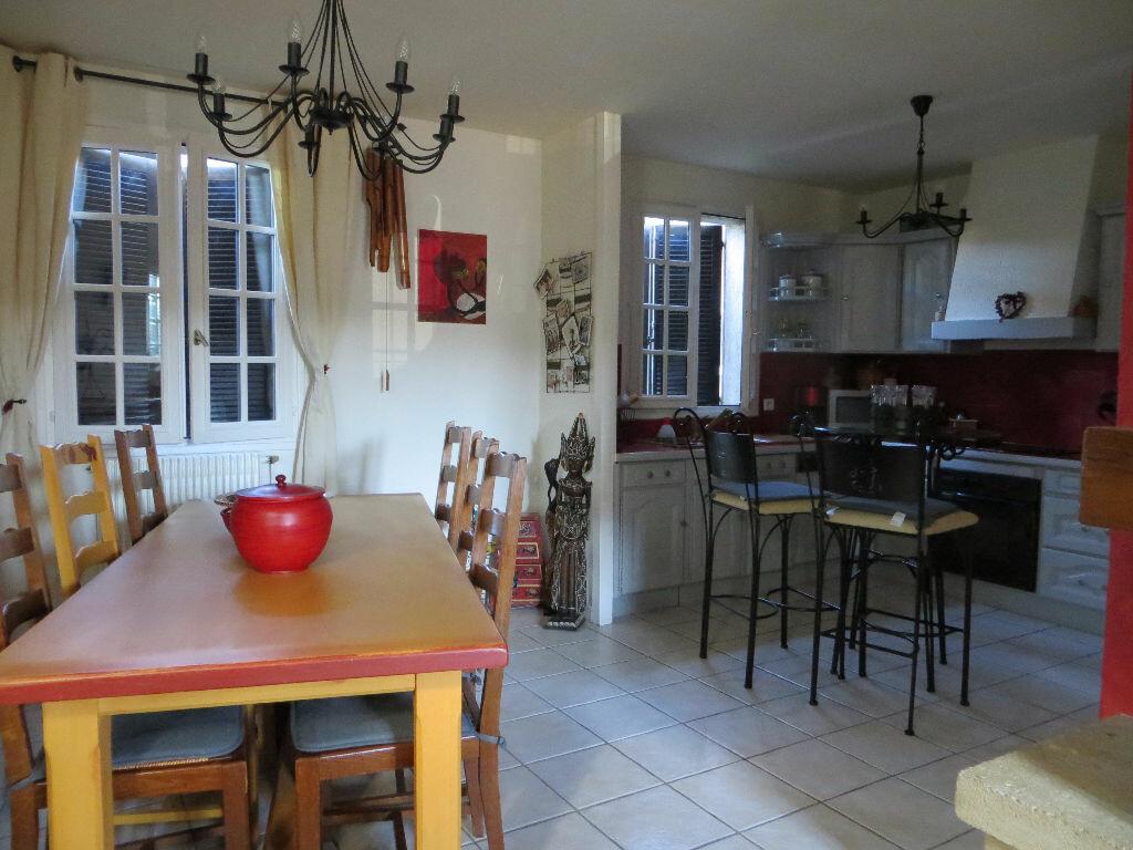Achat Maison 4 pièces à Argenteuil - vignette-3