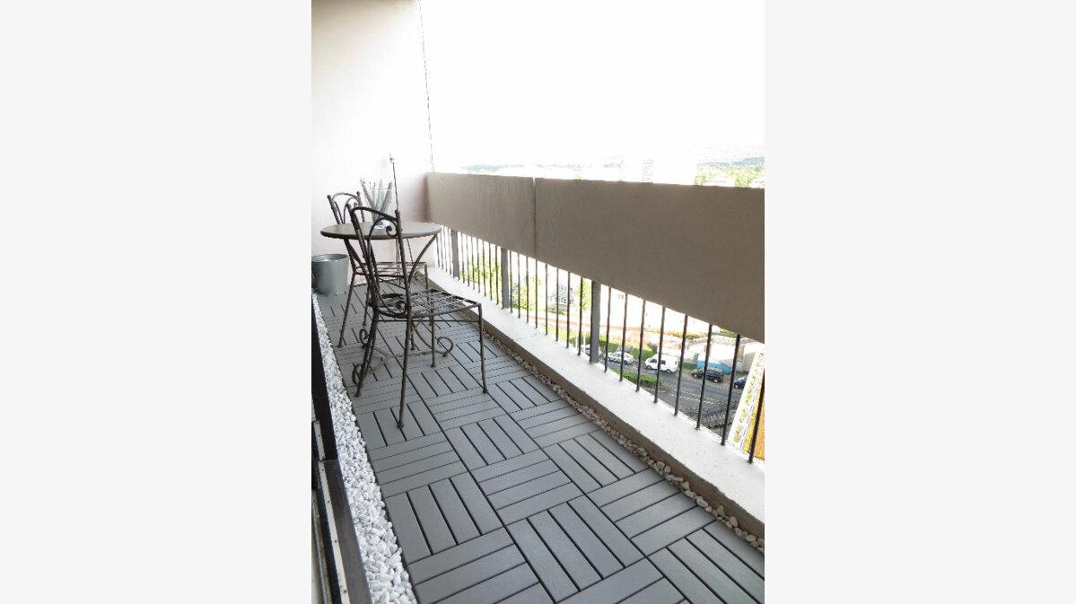 Achat Appartement 3 pièces à Argenteuil - vignette-4