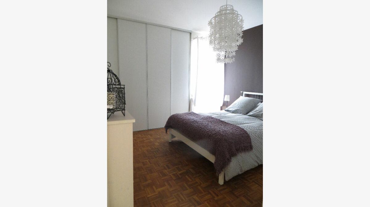 Achat Appartement 3 pièces à Argenteuil - vignette-5