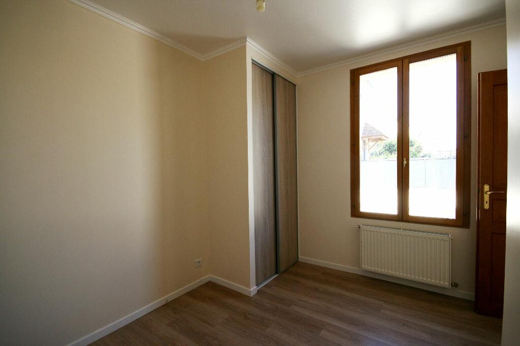 Location Appartement 2 pièces à Bezons - vignette-3