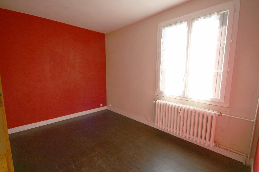 Location Appartement 3 pièces à Argenteuil - vignette-2