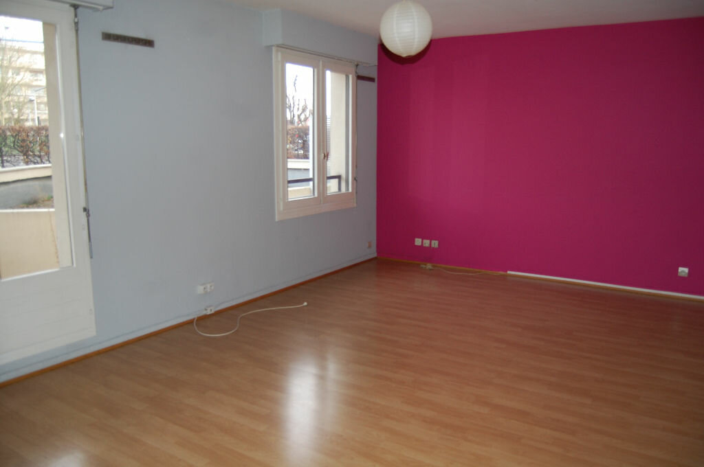 Achat Appartement 2 pièces à Ermont - vignette-3