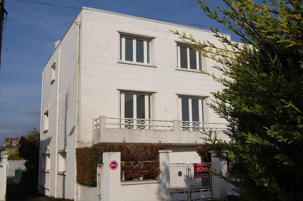 Achat Maison 9 pièces à Ermont - vignette-1