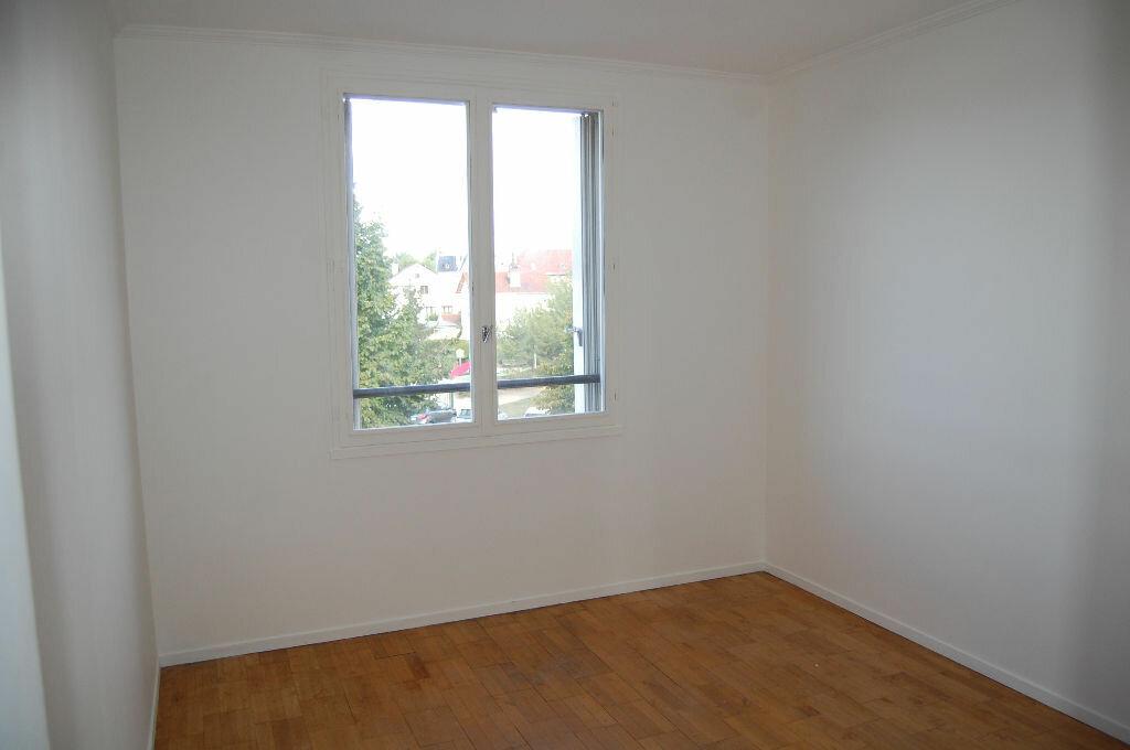 Achat Appartement 3 pièces à Ermont - vignette-5