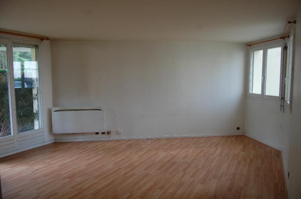 Achat Appartement 4 pièces à Ermont - vignette-5