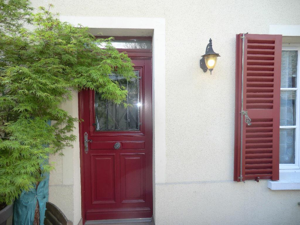 Achat Maison 3 pièces à Auvers-sur-Oise - vignette-2