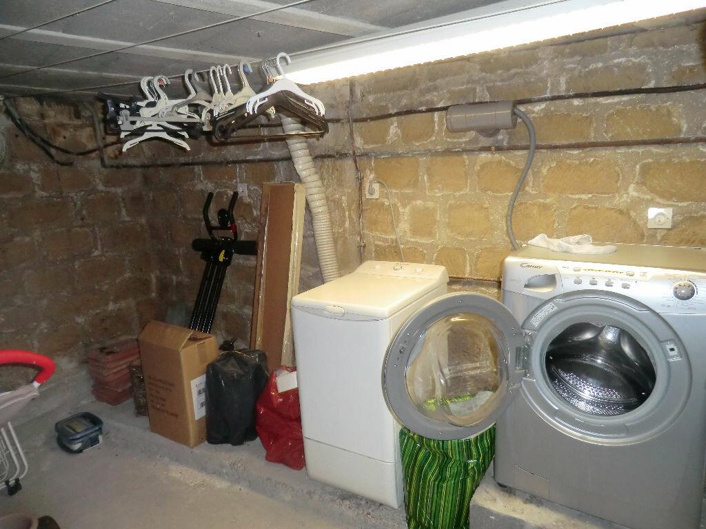 Achat Maison 3 pièces à Auvers-sur-Oise - vignette-8