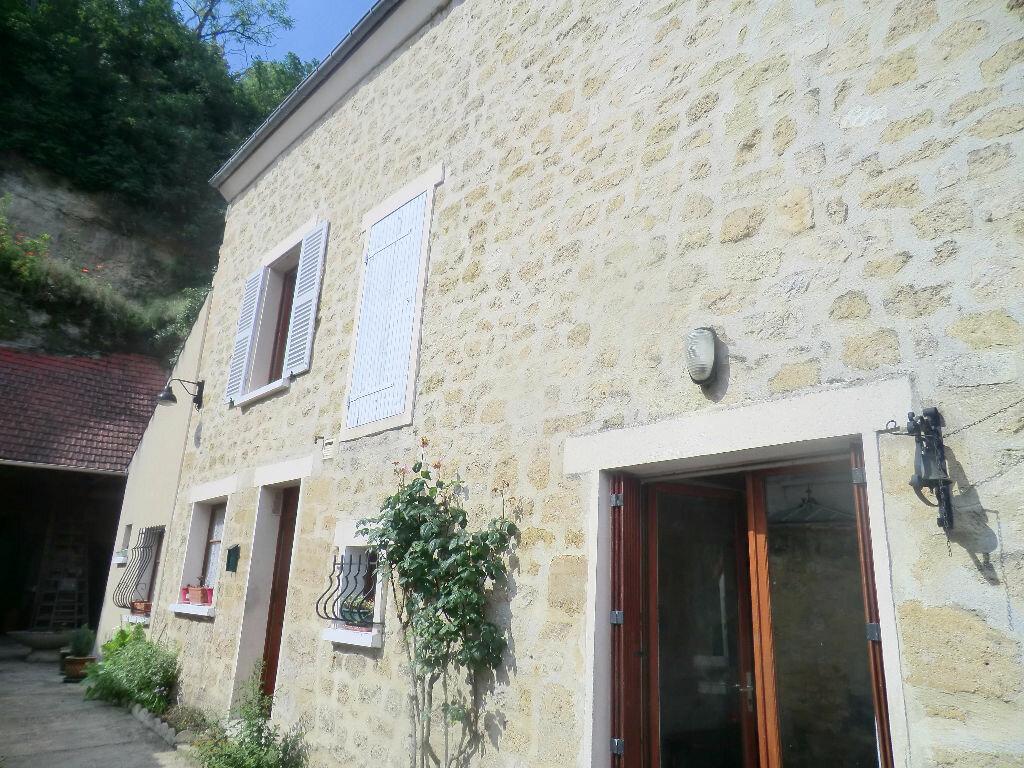Achat Maison 5 pièces à Auvers-sur-Oise - vignette-1
