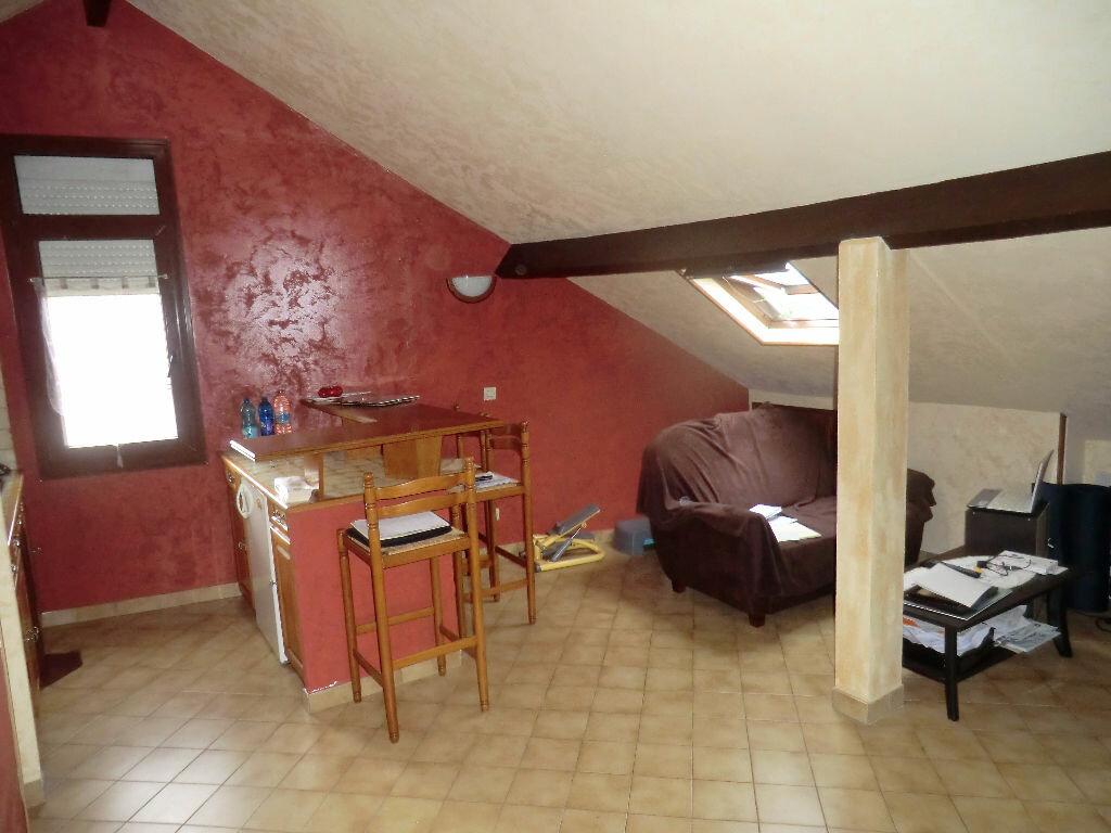 Achat Appartement 2 pièces à Méry-sur-Oise - vignette-1