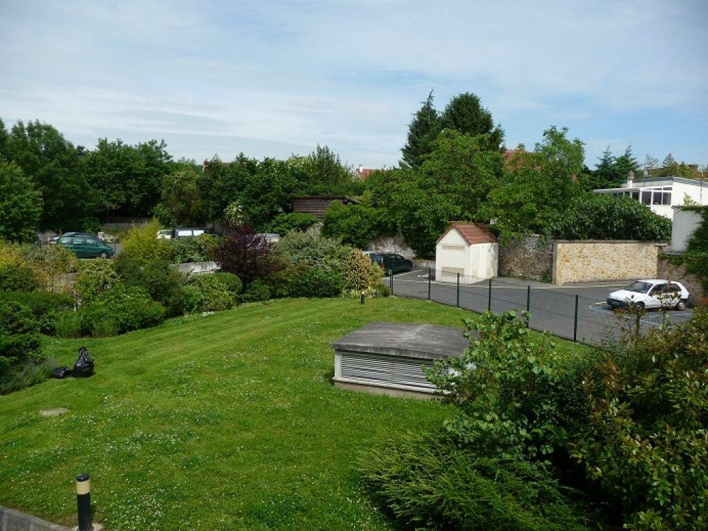 Location Appartement 3 pièces à Soisy-sous-Montmorency - vignette-1