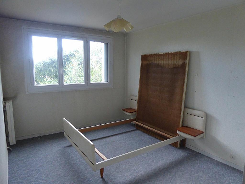 Achat Appartement 5 pièces à Franconville - vignette-4