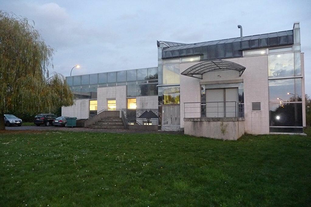 Achat Local commercial  à Soisy-sous-Montmorency - vignette-1