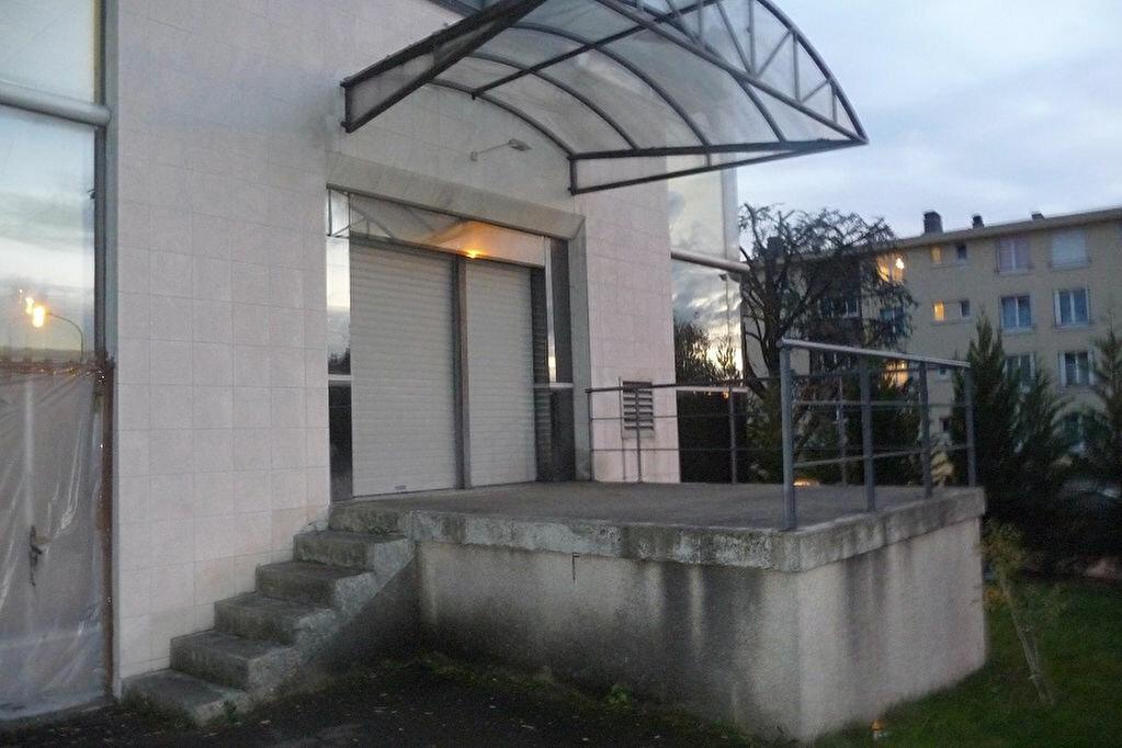 Achat Local commercial  à Soisy-sous-Montmorency - vignette-5
