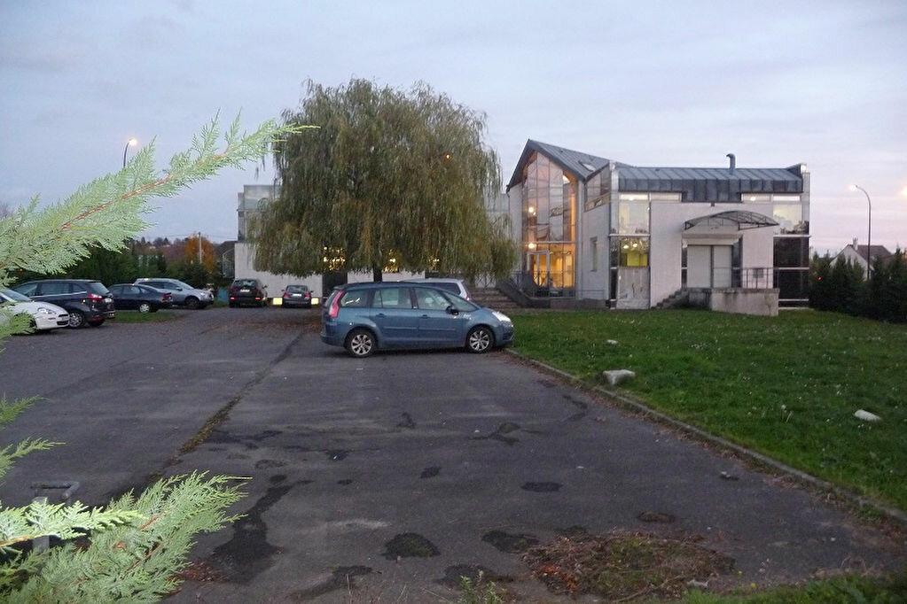Location Local commercial  à Soisy-sous-Montmorency - vignette-1