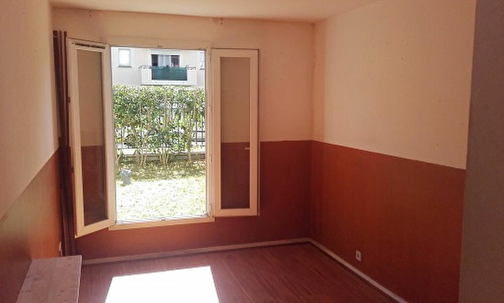 Achat Appartement 3 pièces à Franconville - vignette-3