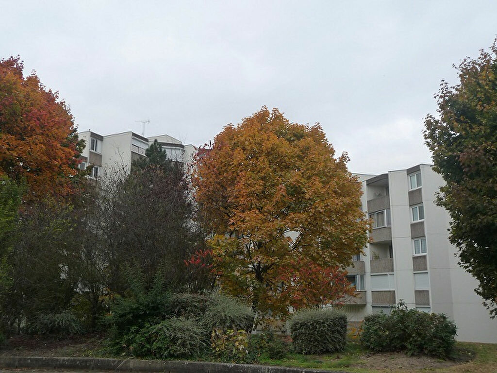 Achat Appartement 3 pièces à Franconville - vignette-1