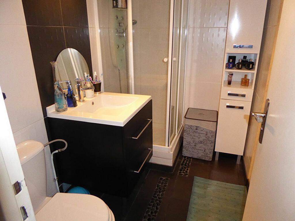 Achat Appartement 2 pièces à Franconville - vignette-2