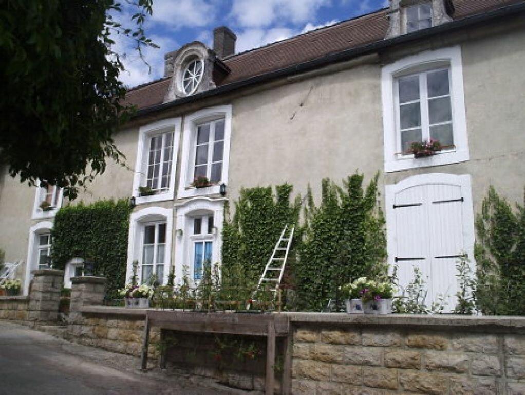 Achat Maison  à Colombey-les-Deux-Églises - vignette-2