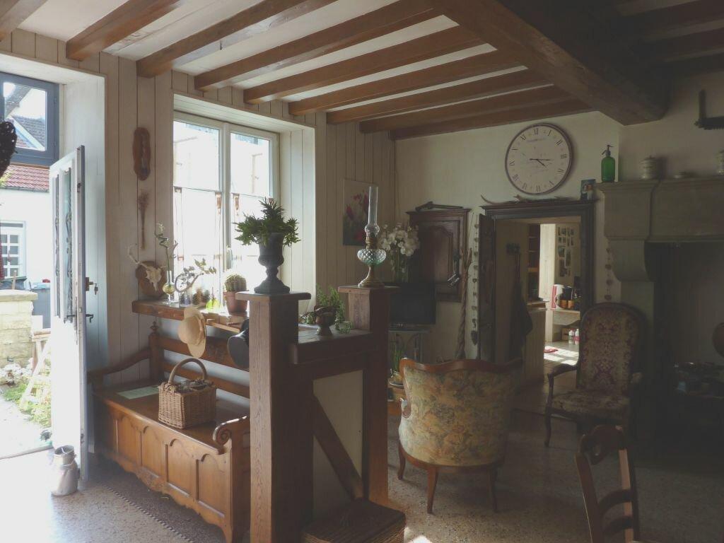 Achat Maison  à Colombey-les-Deux-Églises - vignette-4