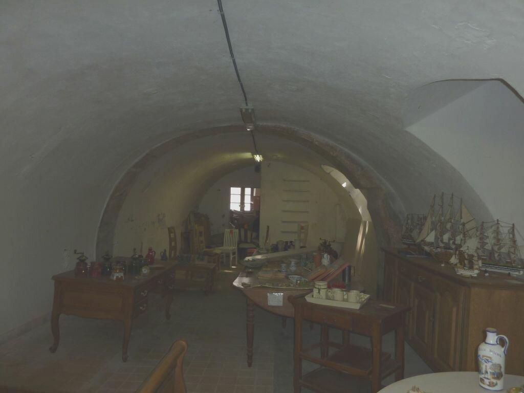 Achat Maison  à Colombey-les-Deux-Églises - vignette-17