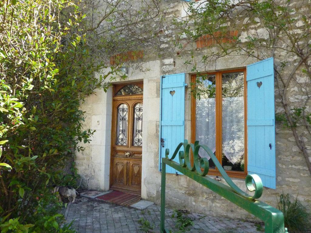 Achat Maison 6 pièces à Daillancourt - vignette-2