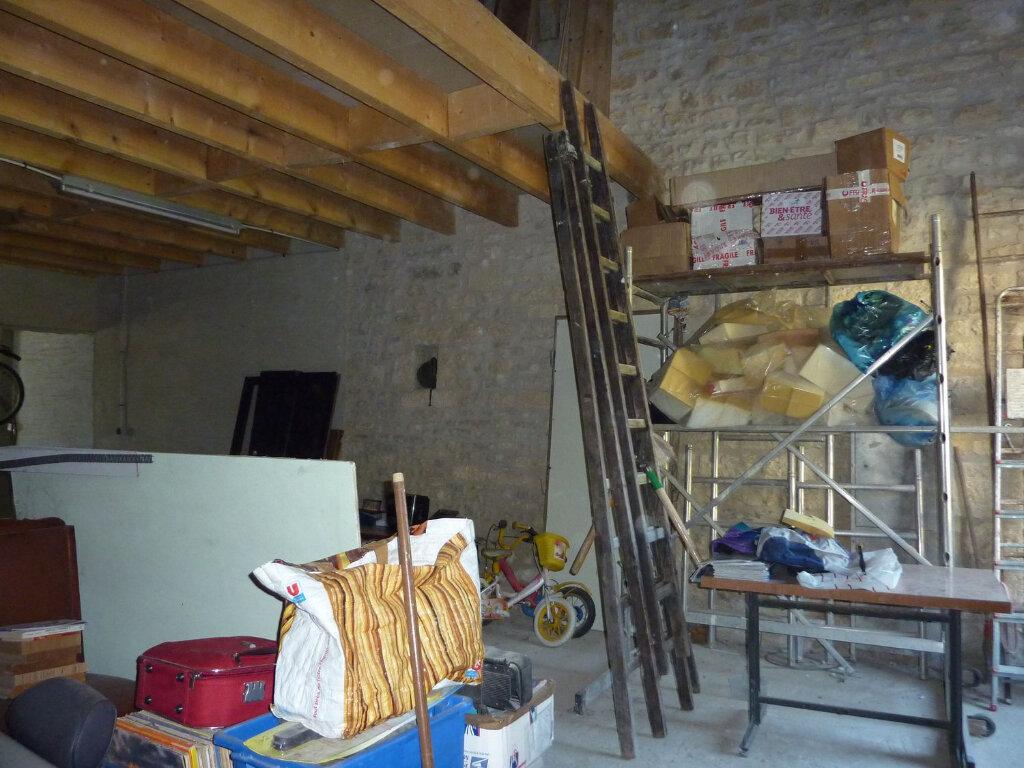 Achat Maison 6 pièces à Daillancourt - vignette-8