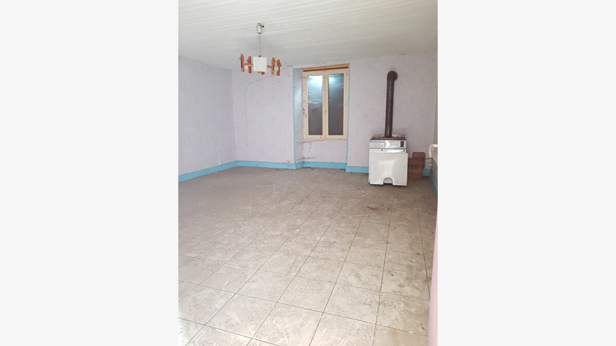 Achat Maison 6 pièces à Rimaucourt - vignette-2