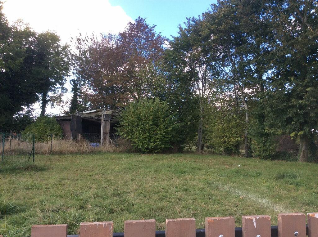 Achat Maison 5 pièces à Marnay-sur-Marne - vignette-1