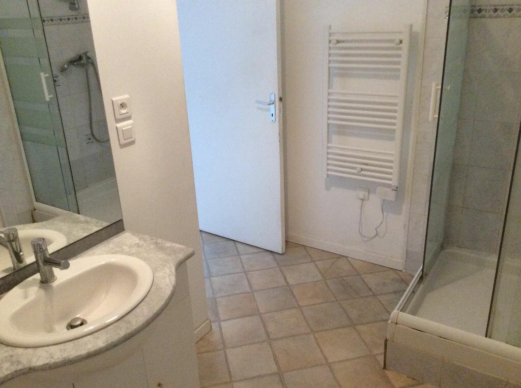 Achat Maison 5 pièces à Marnay-sur-Marne - vignette-4