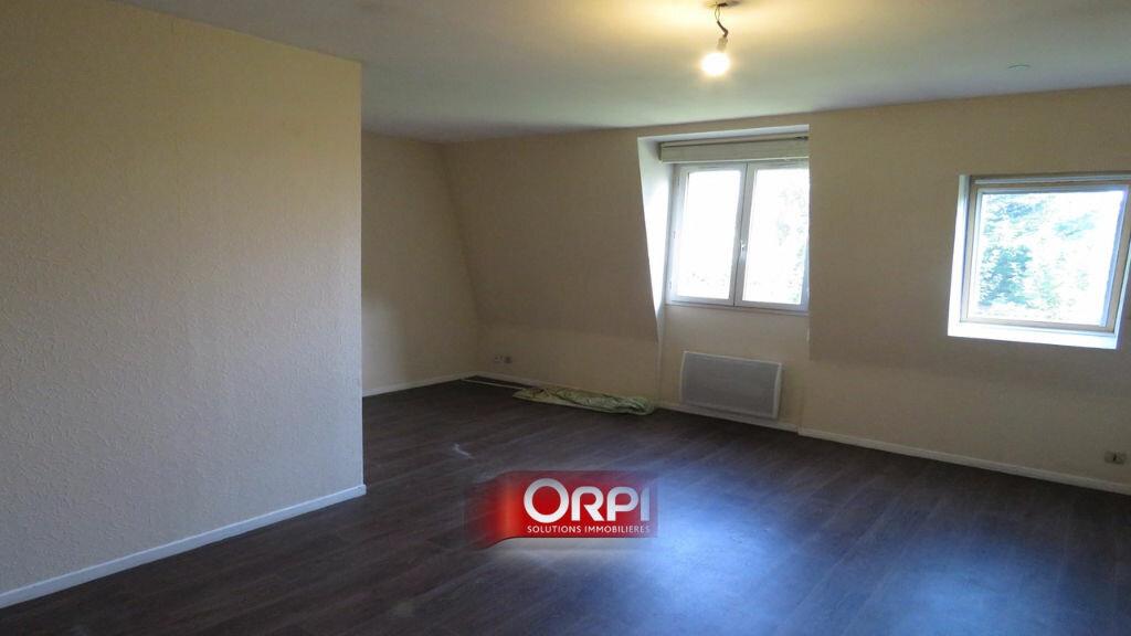Achat Appartement 1 pièce à Épinay-sur-Orge - vignette-1