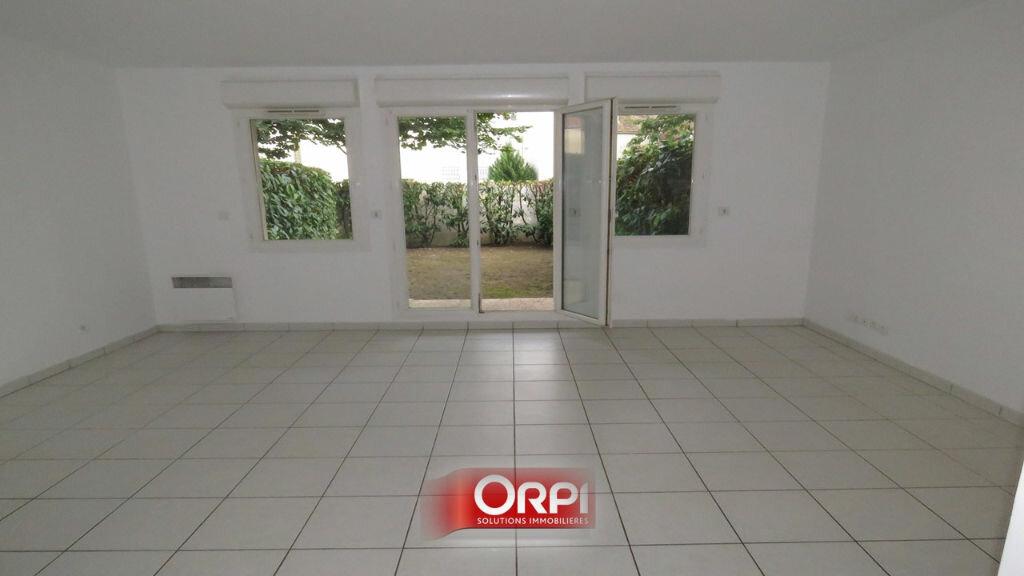 Achat Appartement 1 pièce à Ballainvilliers - vignette-2