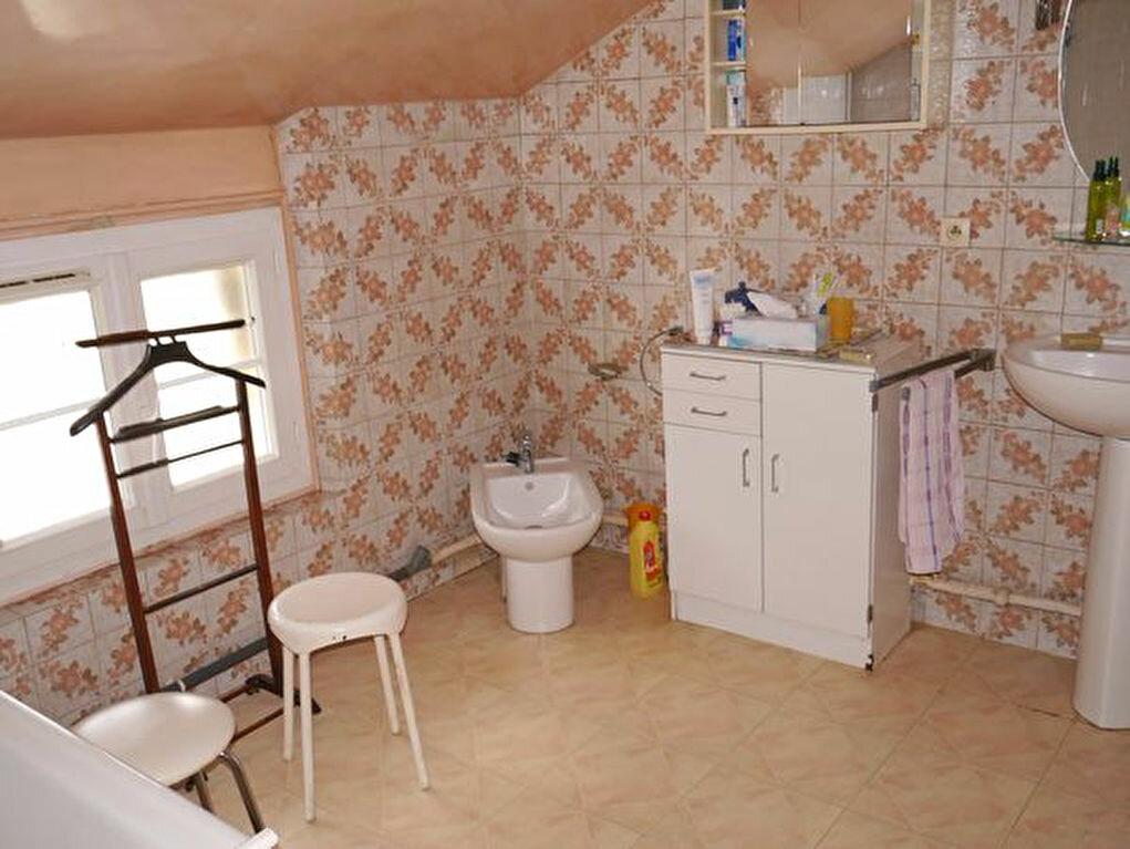 Achat Maison 6 pièces à Savigny-sur-Orge - vignette-6