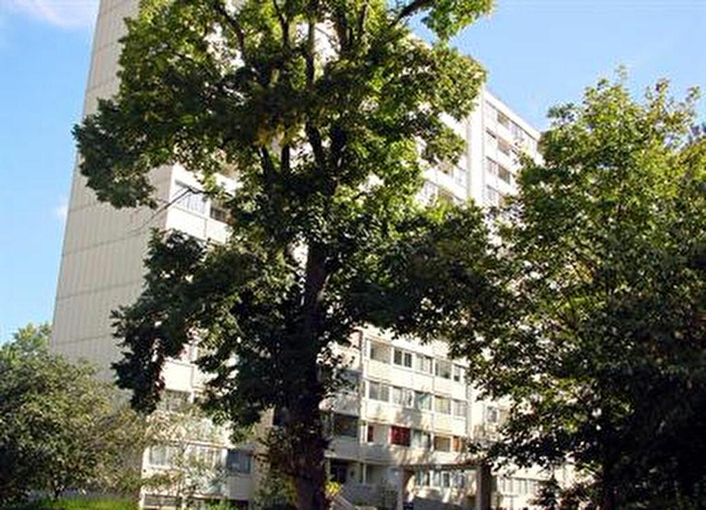 Achat Appartement 2 pièces à Savigny-sur-Orge - vignette-1