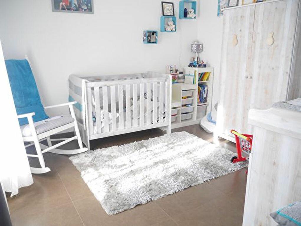 Achat Maison 4 pièces à Juvisy-sur-Orge - vignette-6