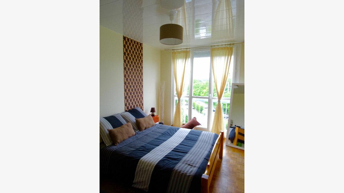 Achat Appartement 5 pièces à Chilly-Mazarin - vignette-5