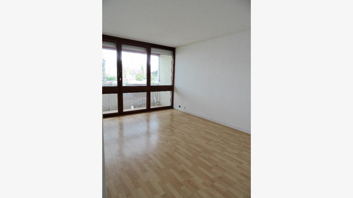 Achat Appartement 3 pièces à Chilly-Mazarin - vignette-4