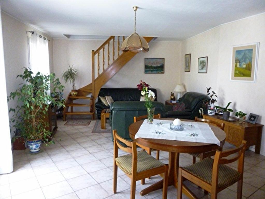 Achat Maison 5 pièces à Longjumeau - vignette-1
