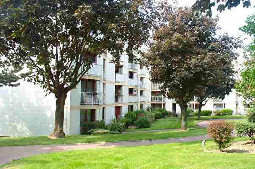 Achat Appartement 6 pièces à Longjumeau - vignette-1