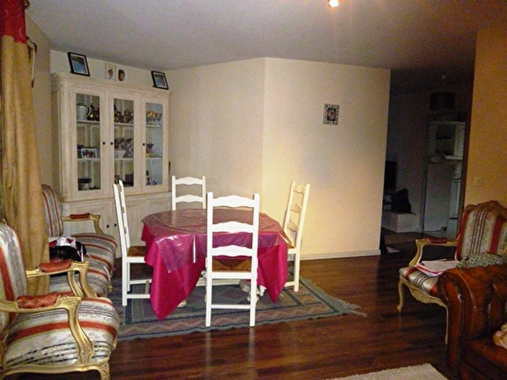 Achat Appartement 3 pièces à Longjumeau - vignette-2