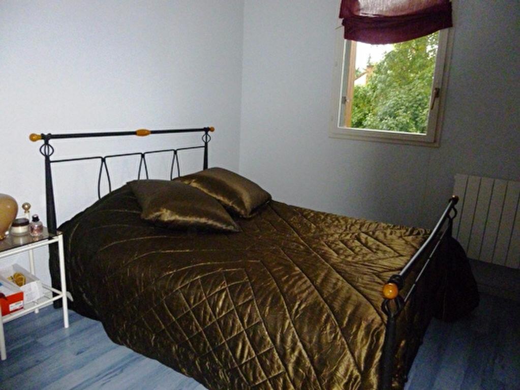 Achat Appartement 3 pièces à Longjumeau - vignette-5