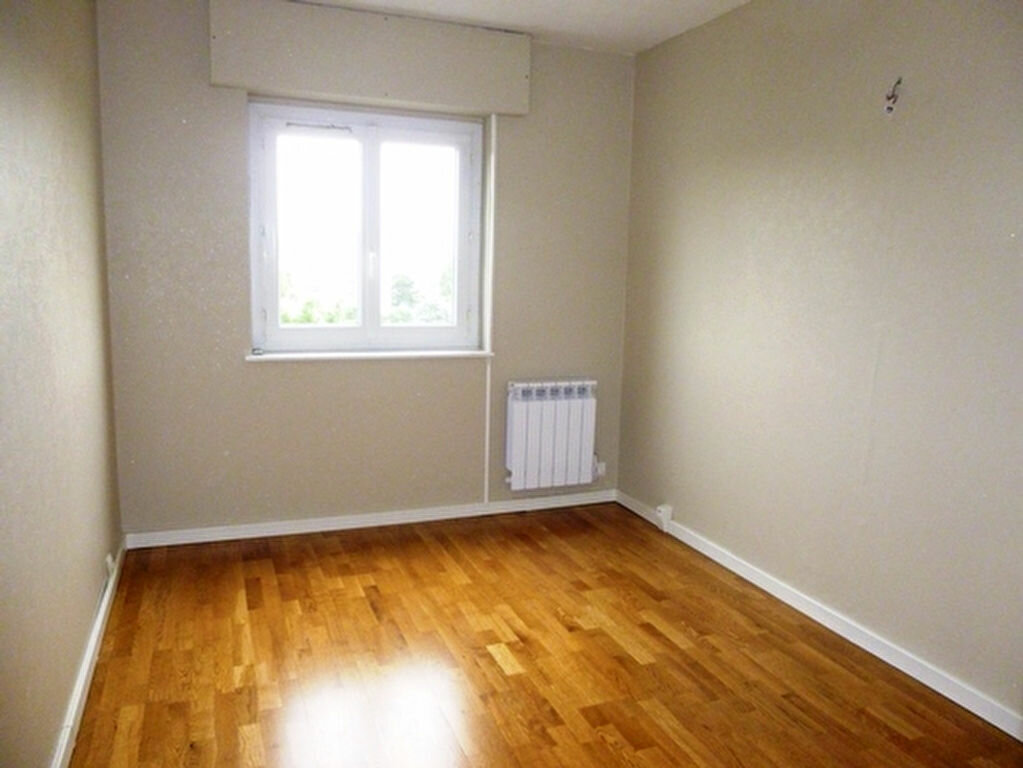 Achat Appartement 4 pièces à Longjumeau - vignette-6