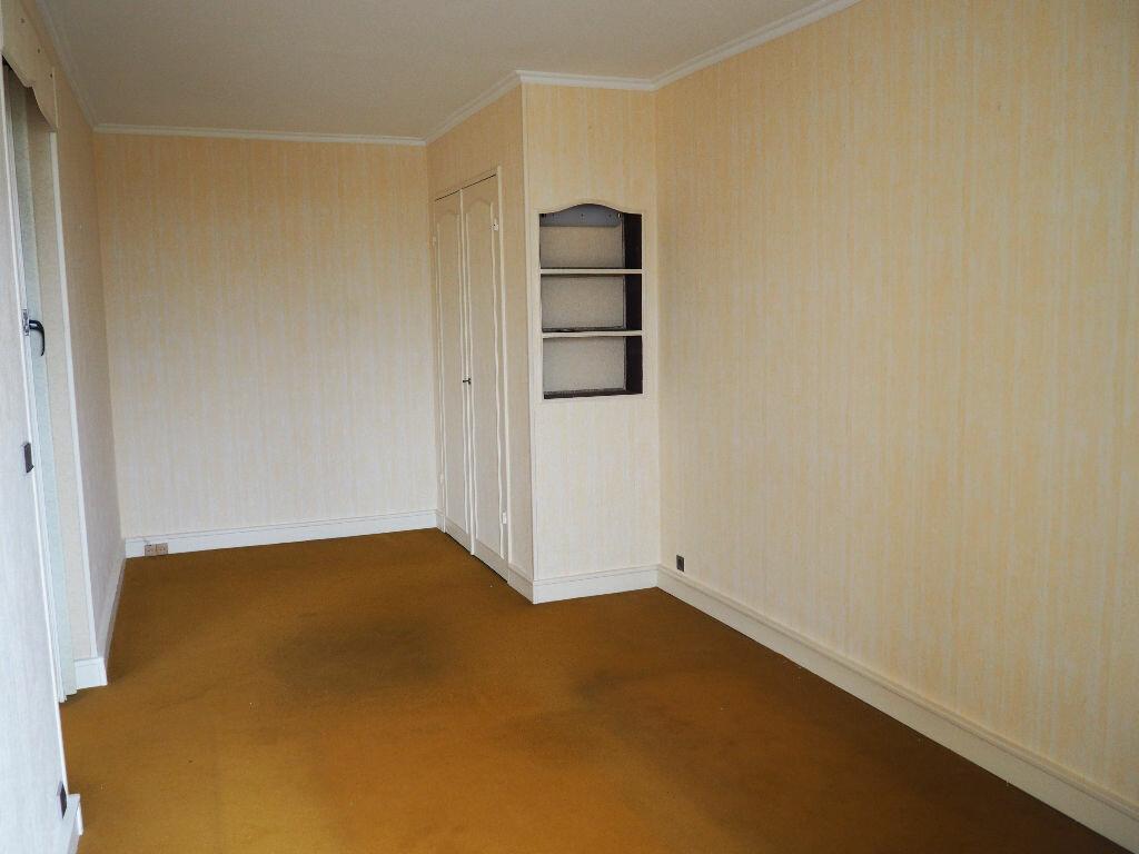 Achat Appartement 4 pièces à Massy - vignette-2