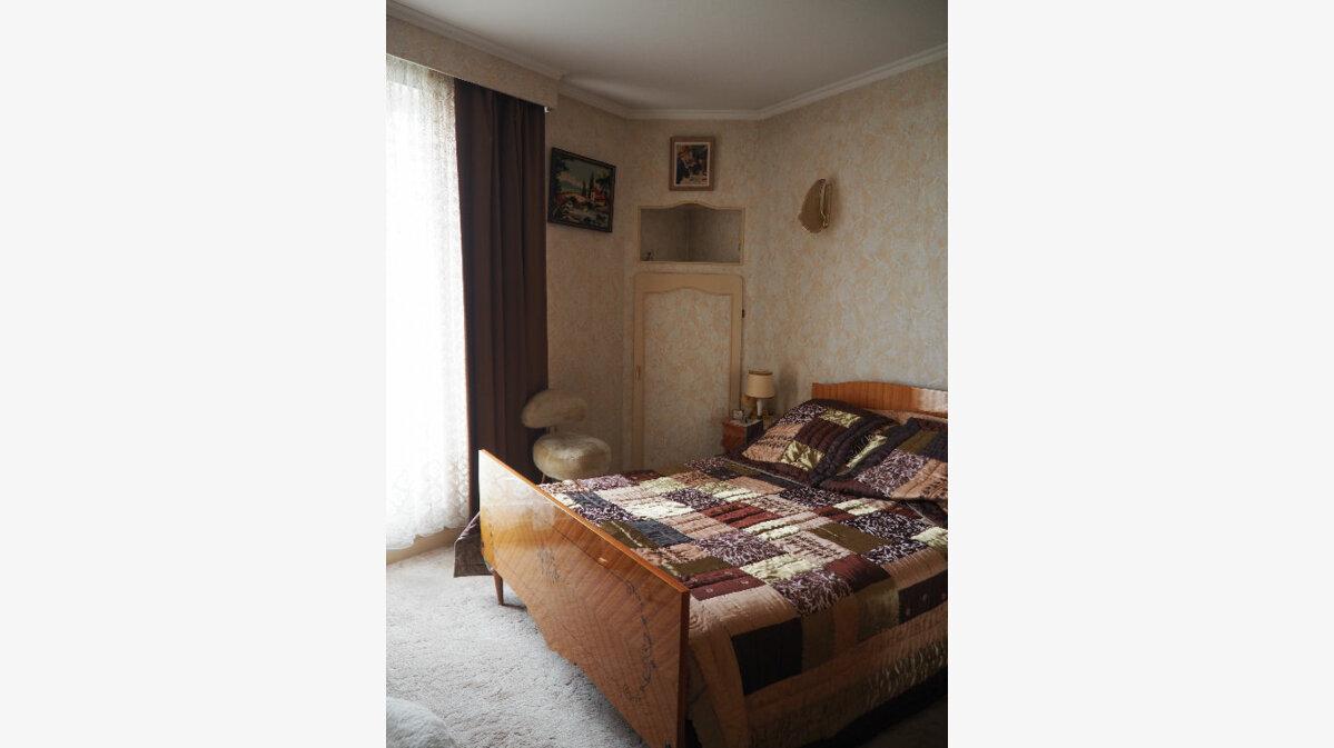 Achat Appartement 4 pièces à Massy - vignette-4