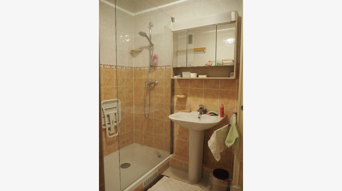 Achat Appartement 4 pièces à Massy - vignette-6