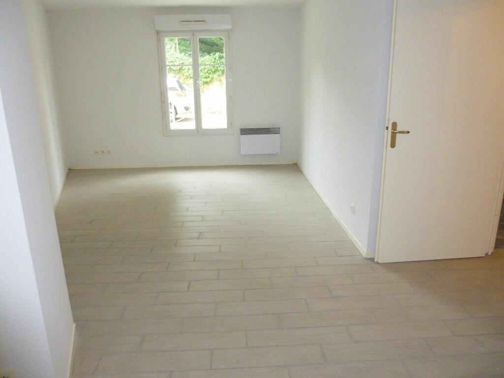 Achat Appartement 2 pièces à Massy - vignette-1