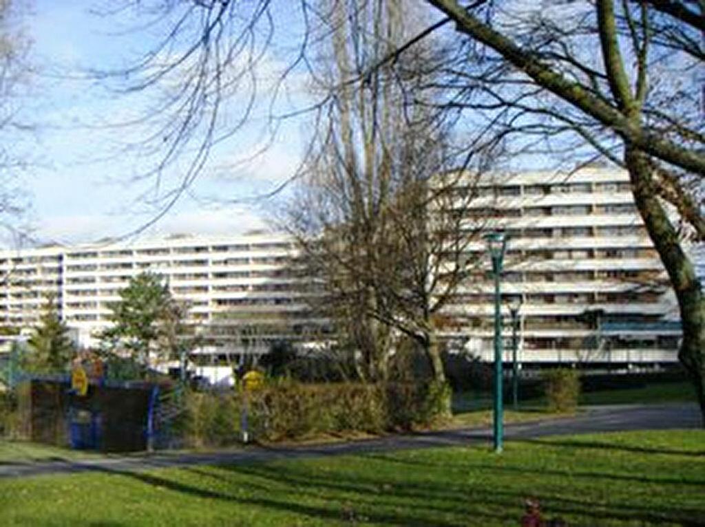 Achat Appartement 2 pièces à Massy - vignette-2