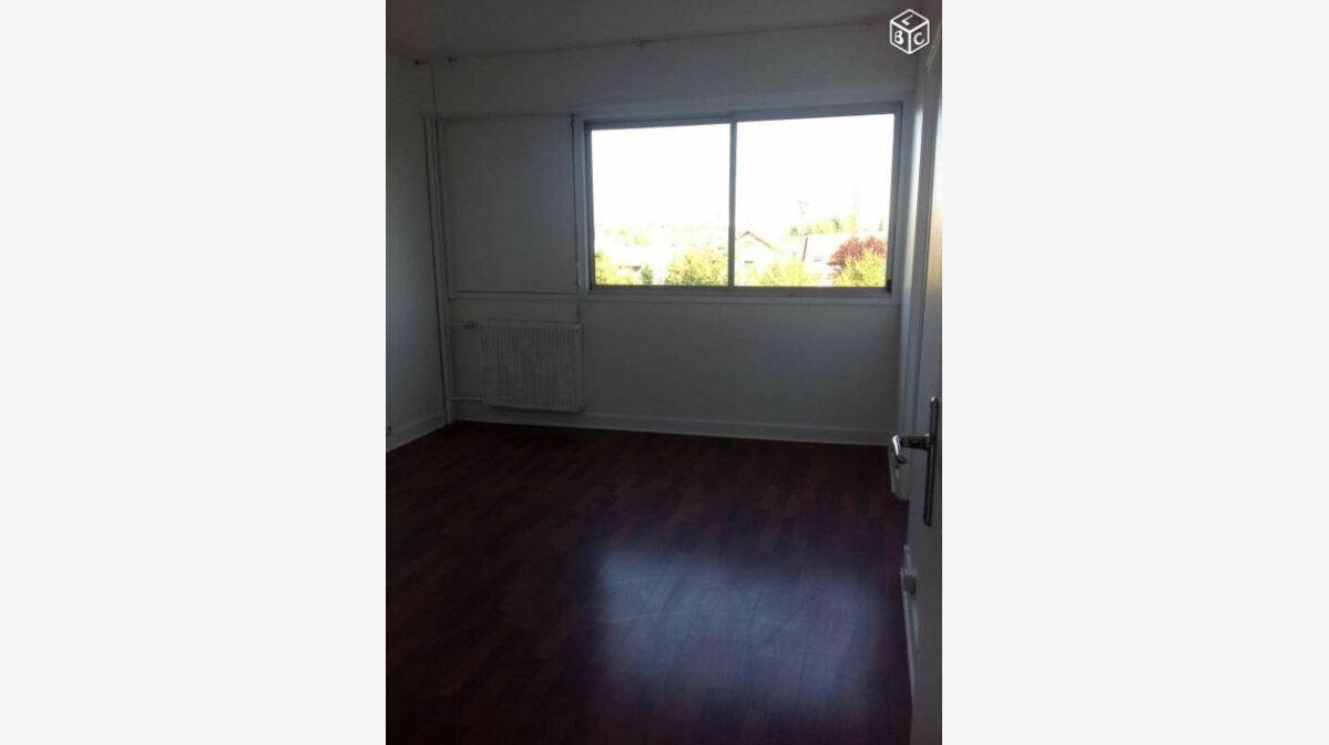 Achat Appartement 2 pièces à Massy - vignette-3