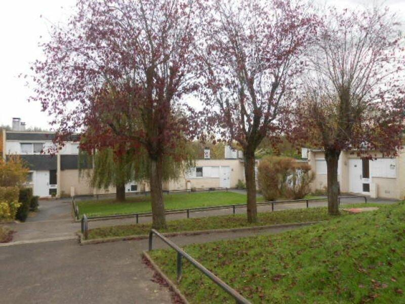 Achat Maison 6 pièces à Épinay-sous-Sénart - vignette-1