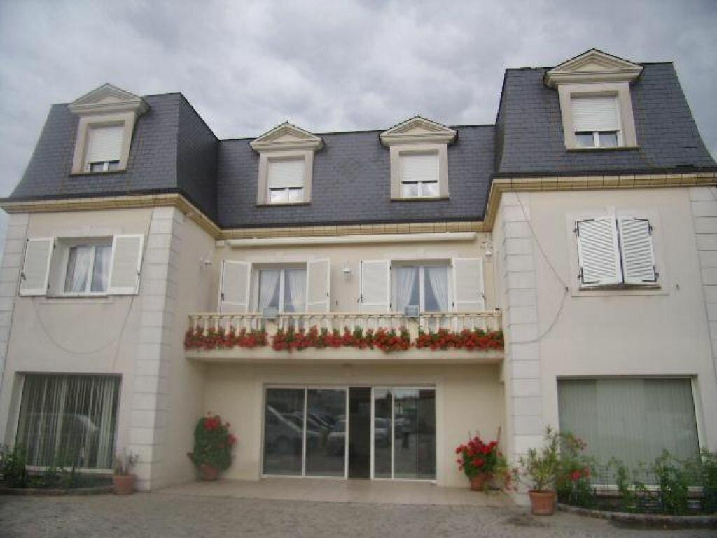 Achat Maison 14 pièces à Villecresnes - vignette-1