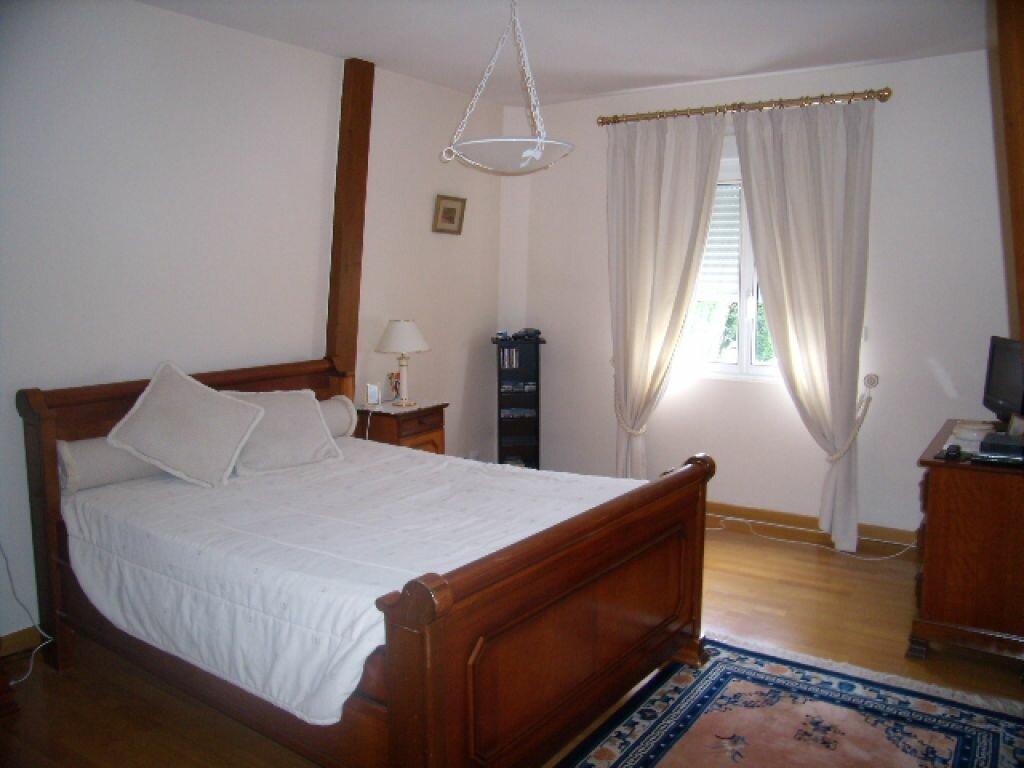 Achat Maison 14 pièces à Villecresnes - vignette-4